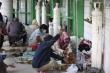 COVID-19: Trăm bệnh viện Philippines quá tải, Thái Lan lập kỷ lục số người chết