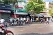 Đà Nẵng: Nhiều tiệm bánh mì kín khách trong ngày đầu cấm quán ăn bán qua mạng