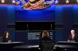 Tranh luận Phó Tổng thống Mỹ: Những phát ngôn 'thiếu chuẩn' của 2 hai ứng viên