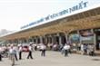 Cảng hàng không Tân Sơn Nhất sẽ có thêm nhà ga mới