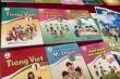 Nhập nhèm sách giáo khoa kèm sách bổ trợ: 'Đừng lợi dụng niềm tin để trục lợi'
