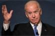Nhóm tranh cử Biden không ngạc nhiên khi Tòa án Tối cao Mỹ bác đơn của Texas