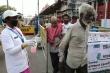Video: Lao động di cư nghèo ở Ấn Độ mắc kẹt trong lệnh phong tỏa vì Covid-19