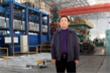 Kho nhôm 4,3 tỷ USD 'đội lốt' hàng Việt: Tỷ phú Trung Quốc được nhắc đến là ai?