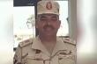 Tướng Ai Cập thiệt mạng vì nhiễm virus corona