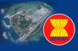 Xây dựng cộng đồng ASEAN: Biển Đông có là rào cản?