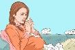 7 điều mẹ bầu không nên làm để tránh gây hại cho con