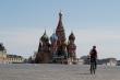 Số ca mắc COVID-19 ở Nga tăng kỷ lục, Hàn Quốc nới lỏng biện pháp hạn chế