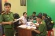 Khởi tố thêm 4 kẻ khống chế giám đốc bệnh viện để đòi nợ ở Đồng Nai
