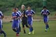 CLB TP.HCM ra mắt 3 bản hợp đồng mới trước ngày V-League trở lại