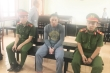 Cha dượng hiếp dâm con riêng của vợ bị tuyên 7 năm tù