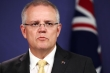 Australia ban bố tình trạng khẩn cấp, cảnh báo Covid-19 có thể kéo dài nửa năm