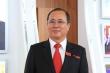 Không xác nhận tư cách đại biểu Quốc hội với Bí thư Bình Dương Trần Văn Nam