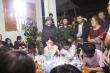 Đi dã ngoại, 27 học sinh THPT Chuyên Bắc Kạn bị lạc trên núi