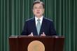 Triều Tiên cho nổ tung văn phòng liên lạc, Hàn Quốc họp an ninh khẩn cấp