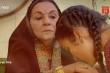 'Cô dâu bé bỏng': Câu chuyện về nạn tảo hôn hút khách hơn 'Cô dâu 8 tuổi'?