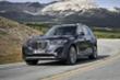 BMW chiếm 'ngôi vương' tại Mỹ