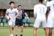 Kiatisak: Tôi muốn HAGL chơi ở AFC Champions League