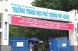 Phó Chủ tịch xã ở Phú Quốc thi tốt nghiệp THPT: Từng rớt 2 lần, dùng bằng giả