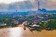 Hải Phòng đề nghị Trung ương hỗ trợ vốn xây cầu thay bến phà lớn nhất miền Bắc