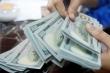 Tỷ giá USD hôm nay 27/8:  Tờ tiền xanh chưa thể phục hồi