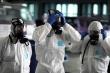 Nữ lễ tân khách sạn ở Nha Trang tiếp xúc bệnh nhân Trung Quốc dương tính với virus corona