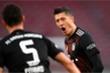 Video: Bayern Munich thắng đậm, giữ ngôi đầu Bundesliga