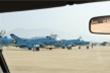 Ninh Thuận muốn quy hoạch sân bay Thành Sơn thành cảng hàng không dân dụng