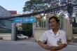 Mua bán ma túy công khai trước Bệnh viện 09, Hà Nội: Biết từ lâu nhưng không có chức năng bắt giữ