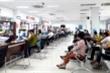 100% công dân không hài lòng thái độ tiếp đón: Sở Công thương Đà Nẵng nói gì?