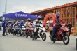 Năm 2020 doanh số Honda Việt Nam tụt giảm, Yamaha trụ vững