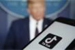 TikTok có thể kiện chính quyền Tổng thống Trump vi hiến