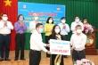 Kim Oanh Group đóng góp gần 3 tỷ đồng chống Covid-19