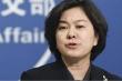 Trung Quốc sẽ hợp tác với WHO điều tra nguồn gốc COVID-19