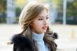 Lễ trao giải MAMA ở Hàn Quốc có nguy cơ là ổ dịch COVID-19 mới
