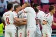 Nhận định bóng đá Đan Mạch vs Cộng hòa Séc tứ kết EURO 2020