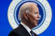 Chính quyền Biden xem xét cuộc chiến thương mại với Trung Quốc