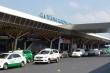 ACV chốt mức phí ô tô ra, vào sân bay