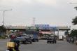 TP.HCM bắt đầu thu phí đường bộ không dừng ô tô của cơ quan nhà nước