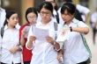 Chi tiết chỉ tiêu tuyển sinh các trường THPT ở Hà Nội năm học 2021- 2022