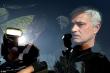 Video: Bị Tottenham sa thải, Mourinho lần đầu lên tiếng