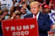 Đảng Dân chủ chưa lường được 'sự nguy hiểm' của ông Trump?