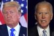 Biden nói sẵn sàng gặp Trump 'nếu ông ấy có nhu cầu'