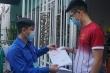 Hành chính thời Covid-19: Dân Đà Nẵng được ship giấy tờ đến tận nhà