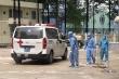 13 nhân viên y tế ở Đồng Nai dương tính SARS-CoV-2