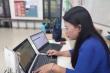 Dạy, học online 'cười ra nước mắt': Khi nhan sắc cô bị đưa ra đàm tiếu
