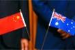 Australia ra luật có thể loại bỏ các dự án Vành đai Con đường từ Trung Quốc