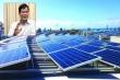 Thái Lan, Trung Quốc 'thâu tóm' dự án điện mặt trời: Bộ Công Thương lên tiếng