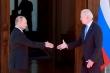 Thượng đỉnh Mỹ - Nga: Ông Biden đến muộn và cái gật đầu gây tranh cãi