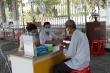 BHXH Việt Nam chỉ đạo trả lương hưu, trợ cấp BHXH tháng 8, 9/2020 tại miền Trung